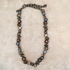 Sorrelli Necklace 💖